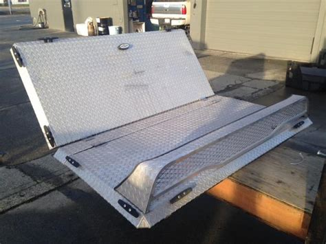 diamondback hd tonneau cover central nanaimo parksville