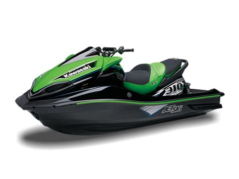 Waterscooter Hayabusa by Ultra 310r 2014