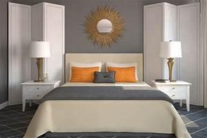 Wohnzimmer Gestalten Grau : wohnzimmer gestalten grau weiss raum und m beldesign inspiration ~ Markanthonyermac.com Haus und Dekorationen