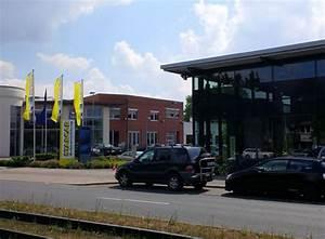 Transporter Mieten Frankfurt : autovermietung hannover fahrzeuge g nstig online mieten ~ Markanthonyermac.com Haus und Dekorationen