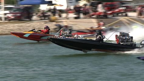 Boat Racing Videos by Lucas Oil Drag Boat Racing Highlights Doovi