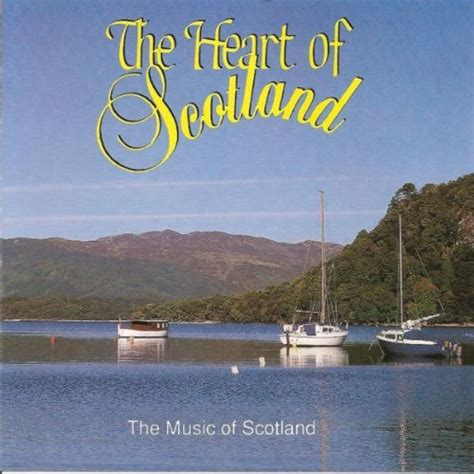 Skye Boat Song Mp3 Free Download by Westering Home Skye Boat Song Rothesay Bay