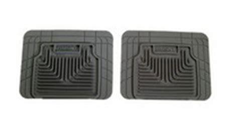 pontiac gto floor mats at andys auto sport
