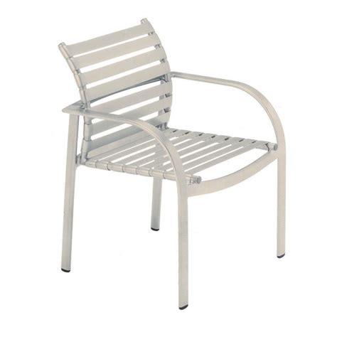 hton bay posada balcony height patio dining chair with