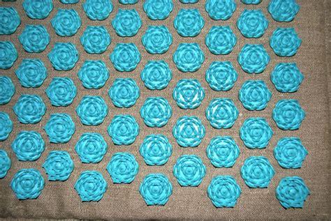 last tweets about tapis de fleurs