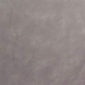 Beton Cire Verarbeitung : kit b ton cir gris bleu ~ Markanthonyermac.com Haus und Dekorationen