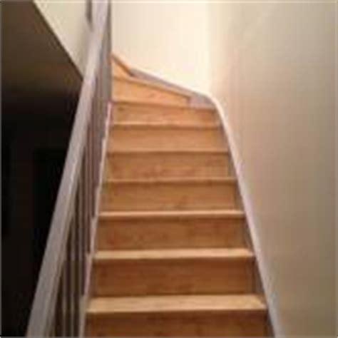 id 233 e d 233 co d entr 233 e avec escalier