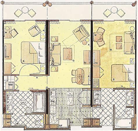 animal kingdom villas jambo house dvc rental store