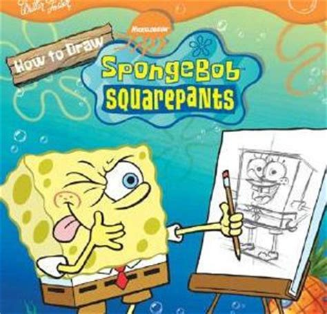 1000 ideas about how to draw spongebob on easy drawing tutorial step by step