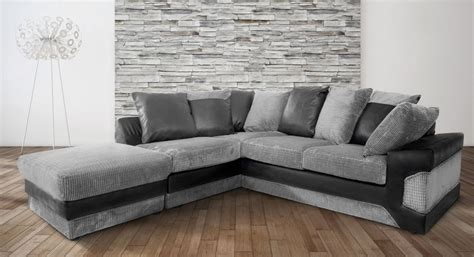 Byron Corner Sofa Dimensions  Get Furnitures For Home
