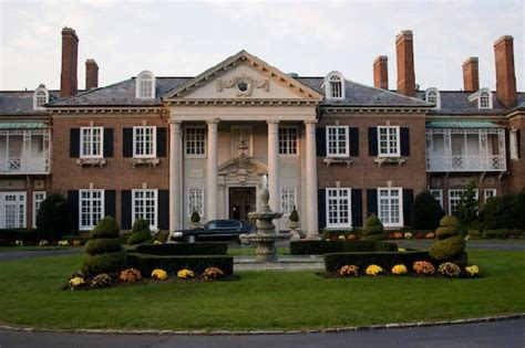 fresh beautiful mansions pictures glen cove mansion and conference center glen cove estado