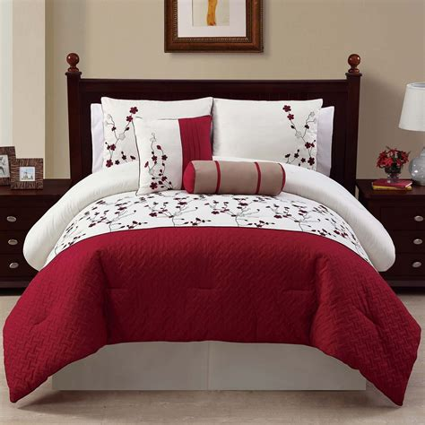 Asian Inspired Comforters, Duvet Covers & Bedding. 42 Round Dining Table. Counter Bench Seating. Black And White Desk. Stair Railing. Bradford Spa. Small Bathroom Renovation. Window Valances And Cornices. Dark Grey Shag Rug