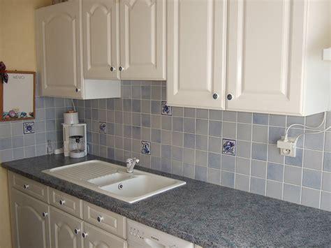 fa 239 ence cuisine meuble cuisine