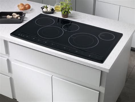 Electrolux Ew36cc55gb 36 Inch Hybrid Induction Cooktop With 2 Induction/3 Radiant Elements Vermont Casting Wood Stoves Reviews Gas Stove Pilot Light Out Cast Iron Grates Cleaning Best Burning Uk Installing A Flue Pipe For Stovepipe Wells Rv Park C D Providers Paint Top