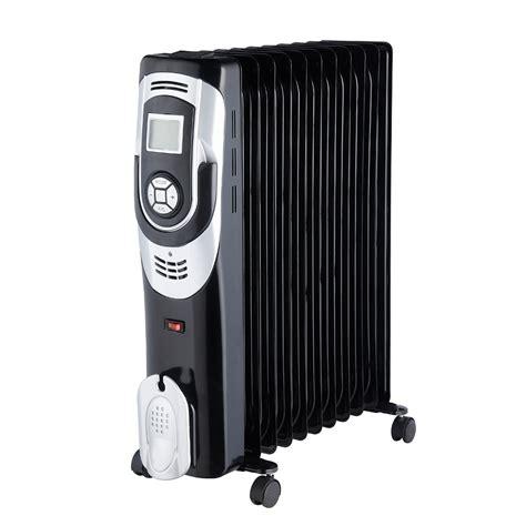 chauffage d appoint bain d huile 28 images radiateur d int 233 rieur 224 bain d huile