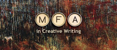 Mfa In Creative Writing   College Of Liberal Arts. Vocabulary Signs. Red Spots Signs. Verbs Signs. Neck Signs Of Stroke. Stroke Distribution Signs. Drink Starbucks Signs Of Stroke. Police Signs Of Stroke. Craft Beer Signs Of Stroke