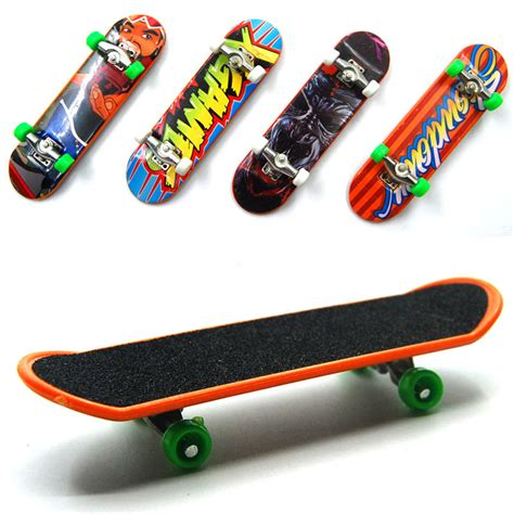get cheap finger skateboard aliexpress