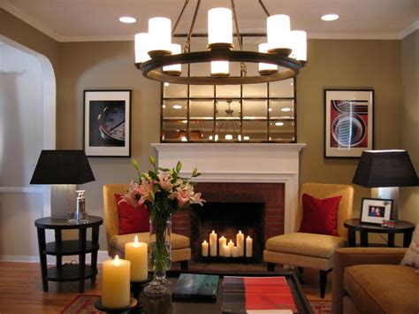 living room with fireplace fireplace design ideas interior design styles and
