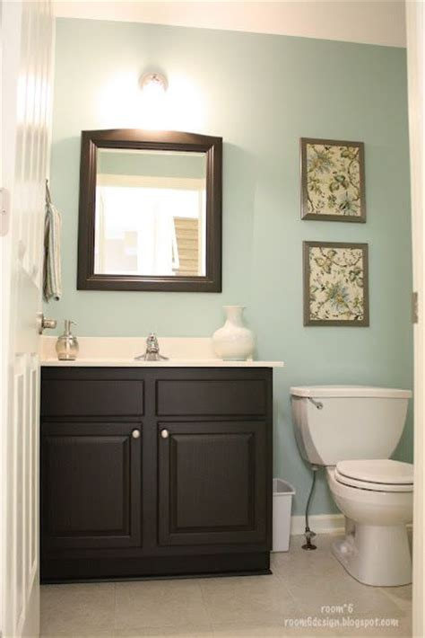 25 best ideas about vanity bathroom on
