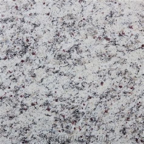 Branco Dallas  Dallas White Granite Slabs From Brazil. Rhino Electric. Industrial Chic Coffee Table. Oversized Dresser. Retaining Wall Options. Upholstered Counter Stool. Retro Mini Fridge. King Head Board. Coastal Throw Pillows