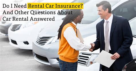 Rental Car Insurance With Best Picture Collections. Solving Ordered Pairs Calculator. Santa Barbara Art School Budget Storage Units. Non Infectious Disease List Ecu Mba Online. Wells Fargo International Money Transfer. Online Construction Project Management Courses. Medication For Children With Adhd. Storage Units Arvada Colo Trailer Home Movers. Attorneys In New Orleans Garage Doors Company