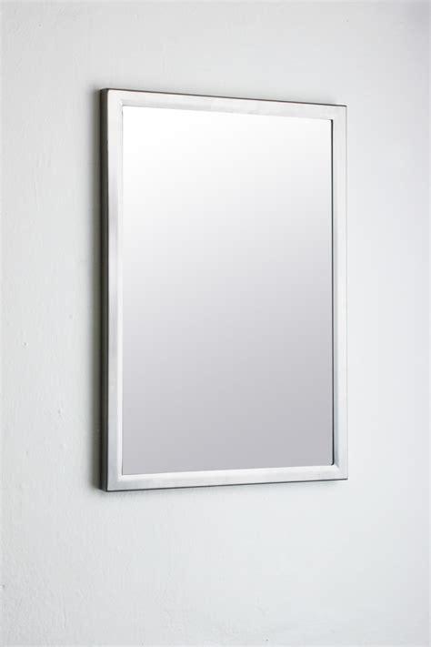 e s h produits de la categorie miroirs de salle de bains