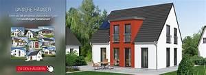 Hausbau Was Beachten : wer ein haus mit keller bauen will sollte einiges beachten ~ Markanthonyermac.com Haus und Dekorationen