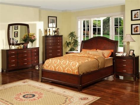 types of bedroom furniture bedroom furniture awesome bedroom furniture for types