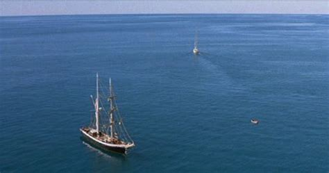 Nicole Kidman Boat Movie by Sam Neill And Wife Related Keywords Sam Neill And Wife