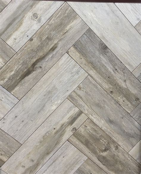 6x24 Wood Tile Layout by Four Wood Plank Tile Trends From Coverings 2014 Toa S