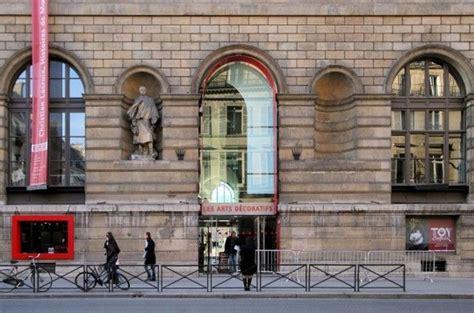 61 musee des arts decoratifs les collections de l et c est tout sans paroles