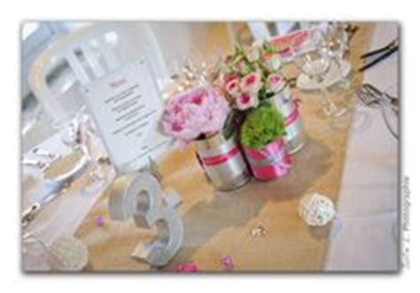 1000 images about d 233 co de table ch 234 tre pour cousinade on mariage western