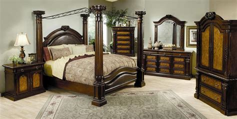 raymour flanigan bedroom sets bedroom at real estate