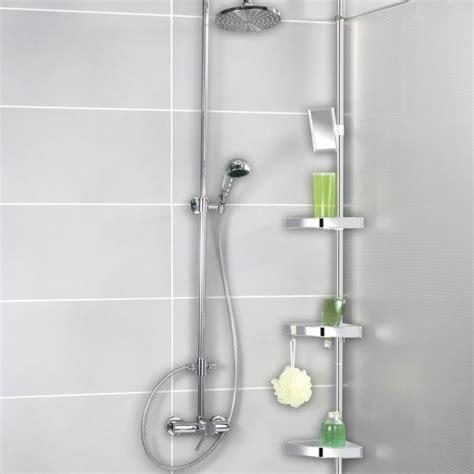 201 tag 232 re de wenko salle de bain