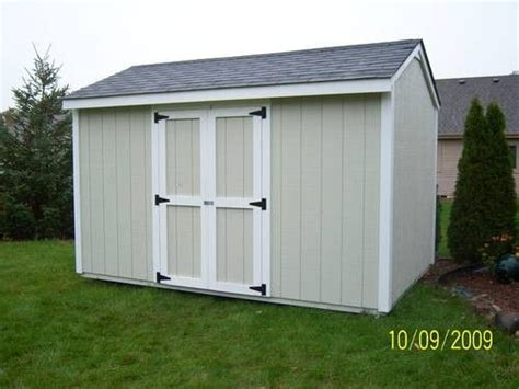 17 of 2017 s best storage sheds for sale ideas on storage buildings for sale sheds