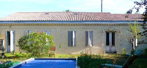maison de la literie le havre lit design with maison de la literie le havre
