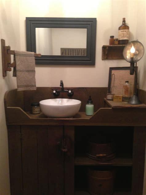 12 Bath  Bathroom Ideas Pinterest