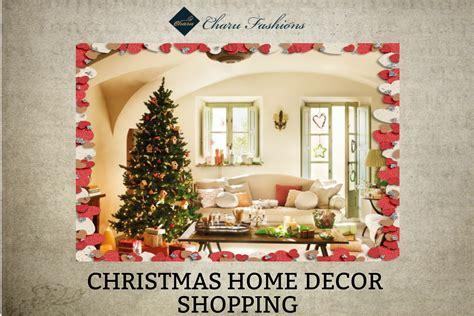 2015 wholesale home decor items charu fashions