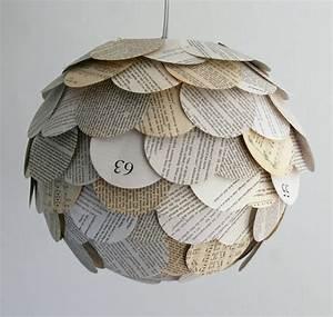 Schlafzimmer Lampe Selber Machen : lampen selber machen reispapierlampen und andere lampenschirme aufh bschen ~ Markanthonyermac.com Haus und Dekorationen