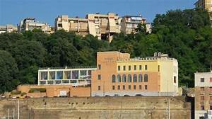 Hotels In Ancona : seeport hotel ancona italy updated 2017 reviews tripadvisor ~ Markanthonyermac.com Haus und Dekorationen