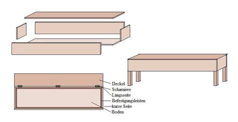 Sitzbänke Selber Bauen » Wwwselberbauende