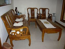 tasty lounge chairs for living room. HD wallpapers tasty lounge chairs for living room androiddbid ga