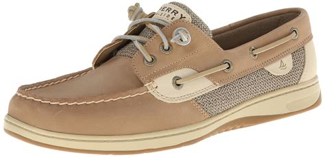 Sperry Top Sider Women S Ivyfish Boat Shoe by The Best Sperry Top Siders Boat Shoes The Shoes For Me