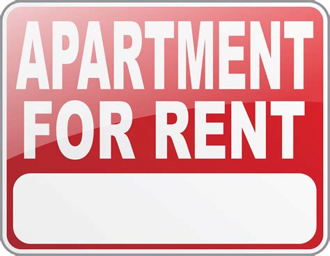 Aclu Rejects 'broad' Rental Rules  Ephrata Review