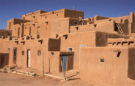 pueblo they are common to the southwest desert the earth pueblo style homes 4015 oneal ave pueblo co 81005 comfy