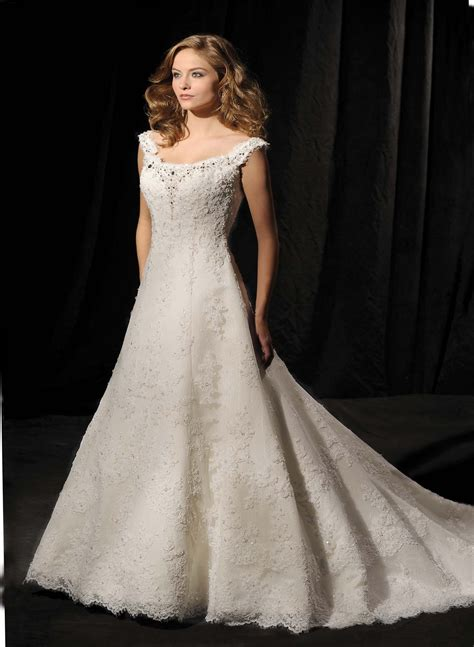 20 Best New Lace Wedding Dresses For 2016  Magment. Tea Length Wedding Dresses With Long Sleeves. Strapless Wedding Dress With Open Back. Ivory Wedding Dress Perth. Nice Black Wedding Dresses. Long Sleeve Wedding Dresses Lace 2016. Blush Wedding Dress And Groom. Embroidered Ball Gown Wedding Dresses. Cheap Wedding Dresses Greensboro Nc