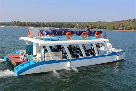 Goa Boat Party by Adventure Boat Party Ideas Parties On Boat Cruise Party Goa