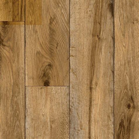 Armstrong Take Home Sample  Biscayne Dynasty Oak Vinyl