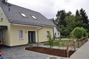 Tipps Für Hausbau : einfamilienhaus bauen planung ablauf und kosten beim hausbau hausbau blog ~ Markanthonyermac.com Haus und Dekorationen