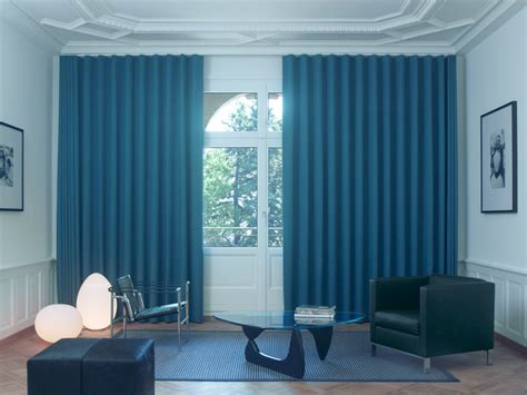 Can I Interline Wave Curtains?-the Curtain Guru
